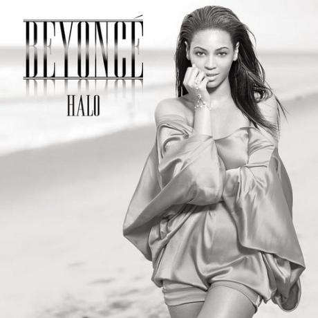 Beyoncé_-_Halo-15