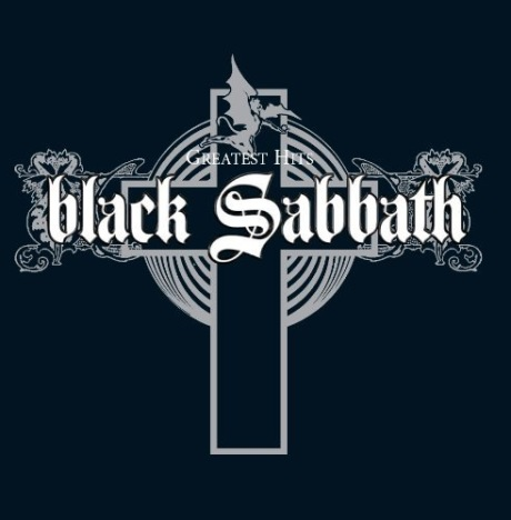 Black-Sabbath-Greatest-Hits_thumb1