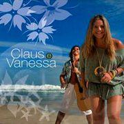 Claus e Vanessa - Acústico