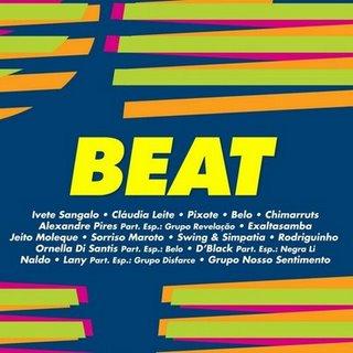 Coletânea Beat 2009