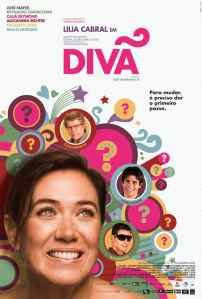 Divã - DVDRip