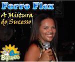 Forro Flex