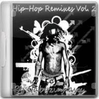 Hip-Hop Remixes Vol. 02