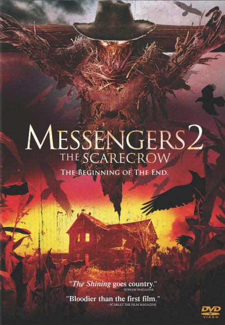 Messengers2