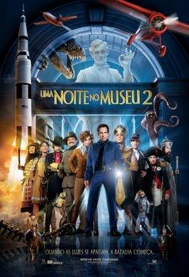 noite-no-museu-2-poster01