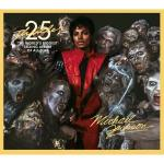 Thriller-25-Deluxe-Edition